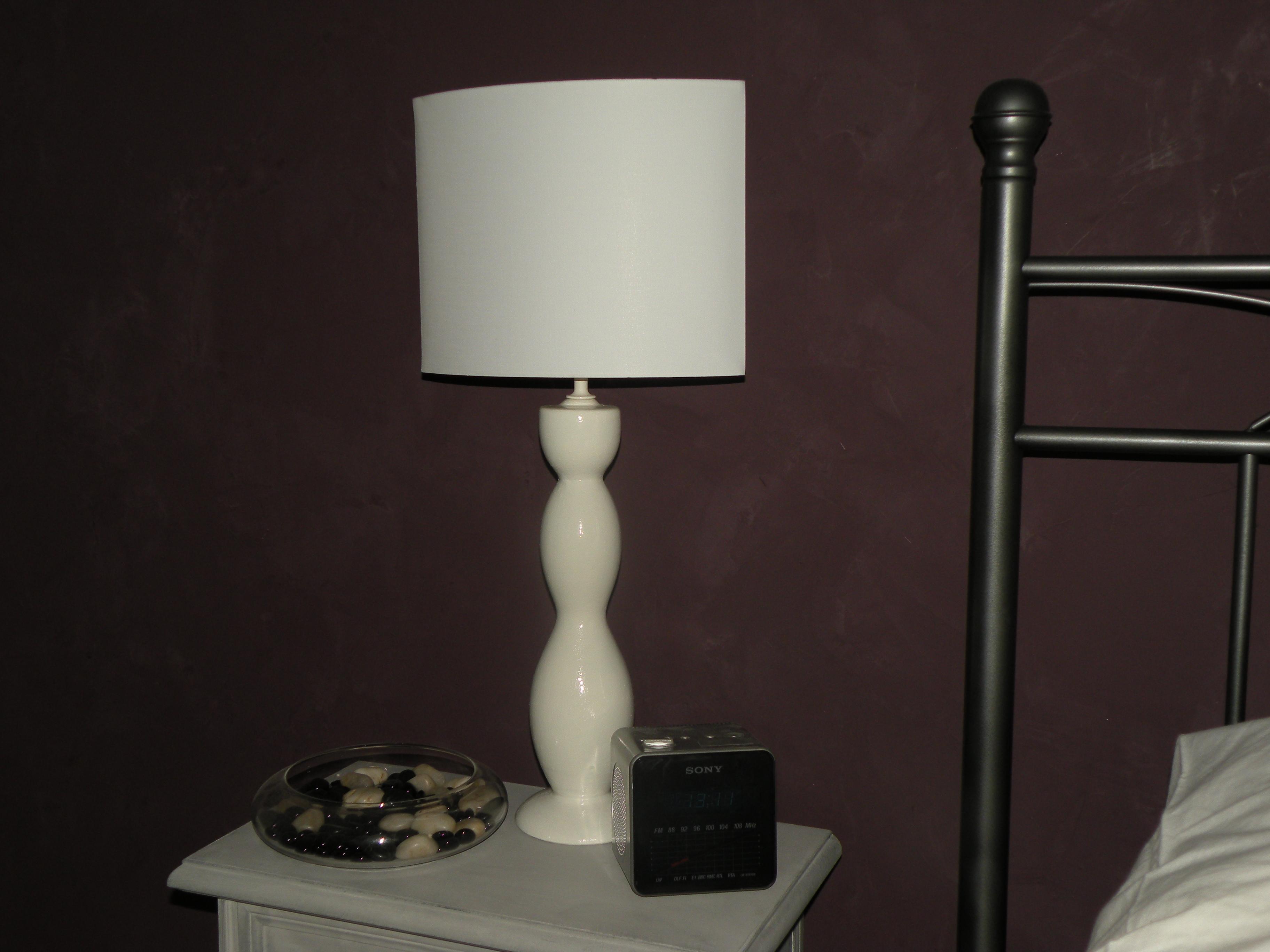 Photo chambre adulte papier peint colmar artisan renovations calgary imprimable papier peint - Leroy merlin colmar ...