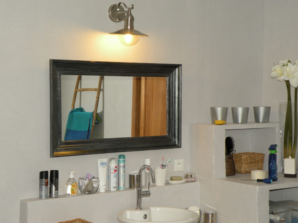 SDB-lavabo