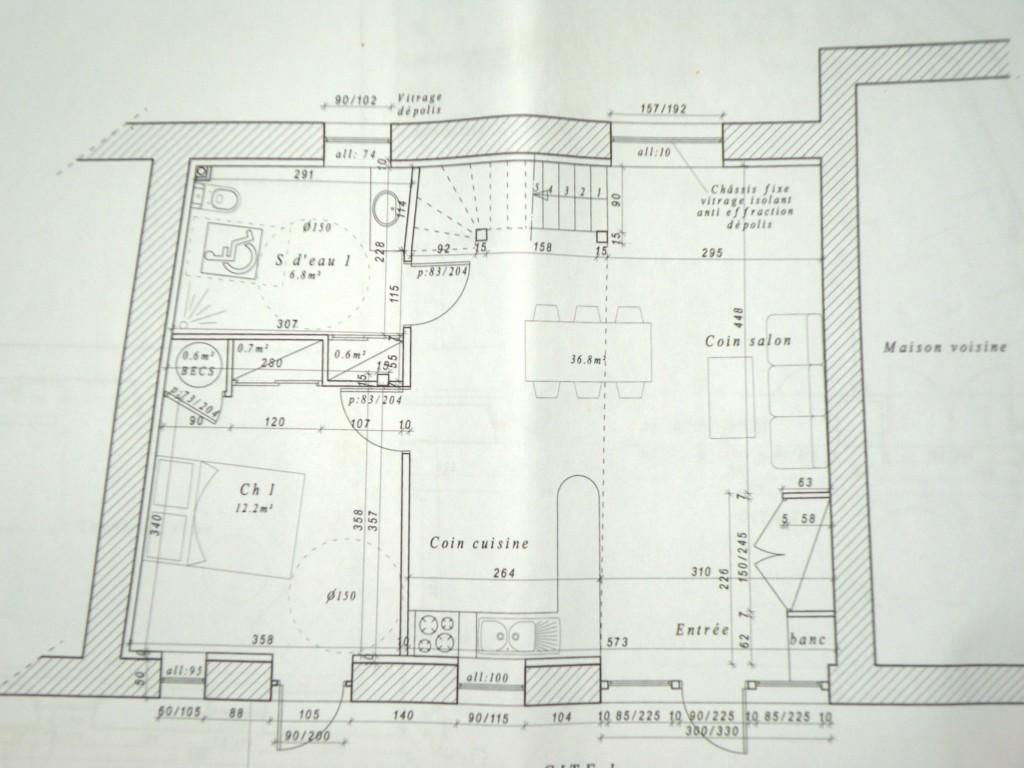 GI1-plan