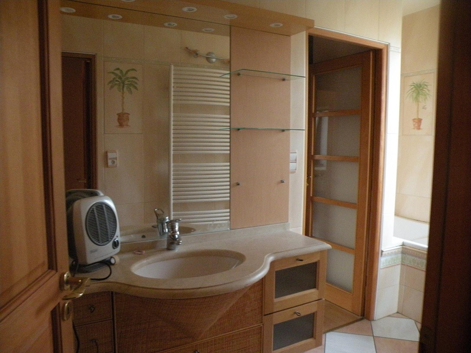 La salle de bain - Tout pour la salle de bain ...