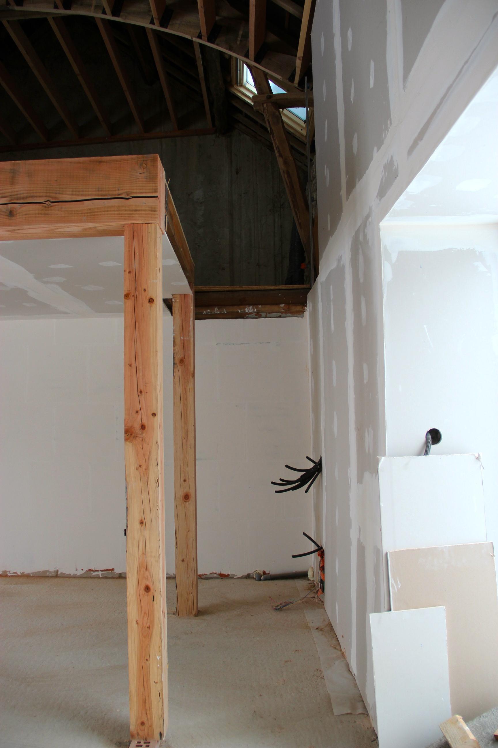 v randa rideau super u 2012. Black Bedroom Furniture Sets. Home Design Ideas
