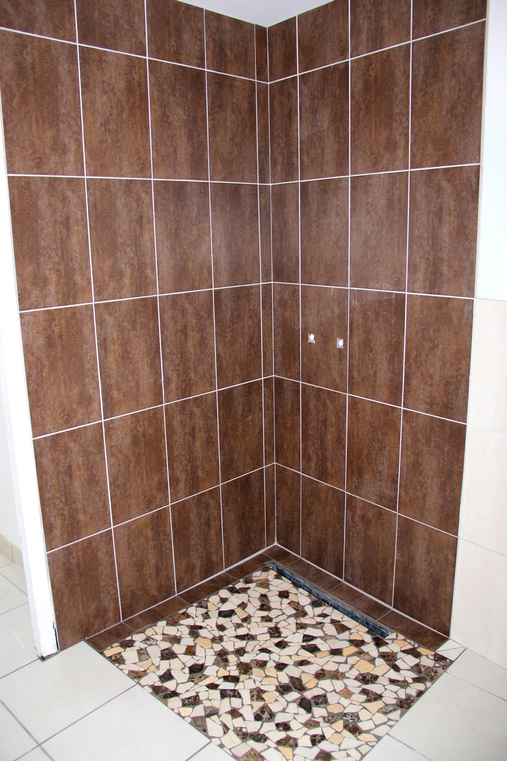 artisan page 3. Black Bedroom Furniture Sets. Home Design Ideas