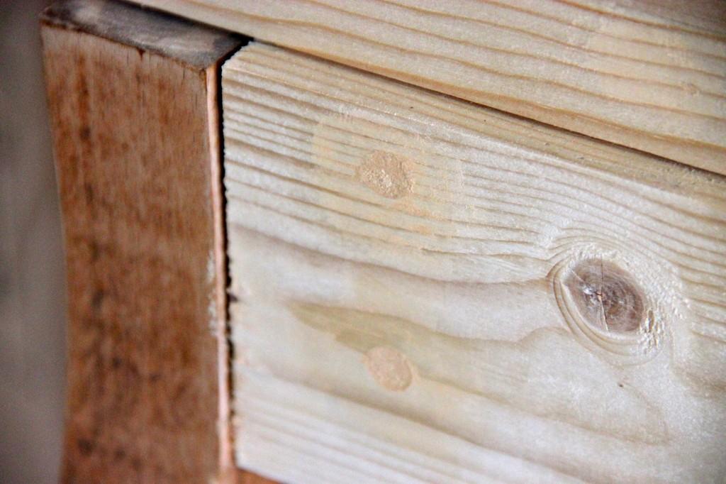 Recouvrir un crepi interieur remplacer du cr pi par un rev tement tendance c t maison enduits - Recouvrir un crepi interieur ...