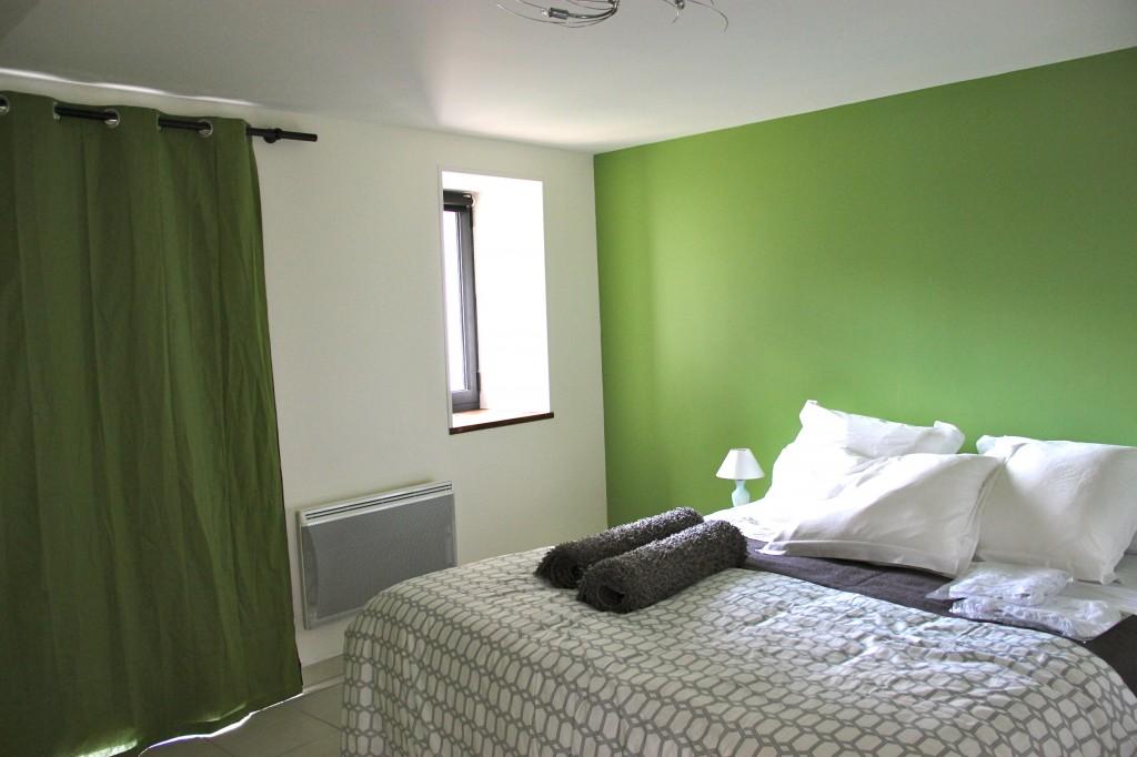 bricolage page 19. Black Bedroom Furniture Sets. Home Design Ideas