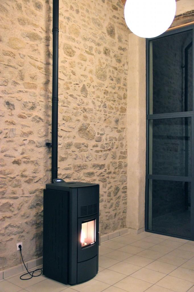 salon page 6. Black Bedroom Furniture Sets. Home Design Ideas