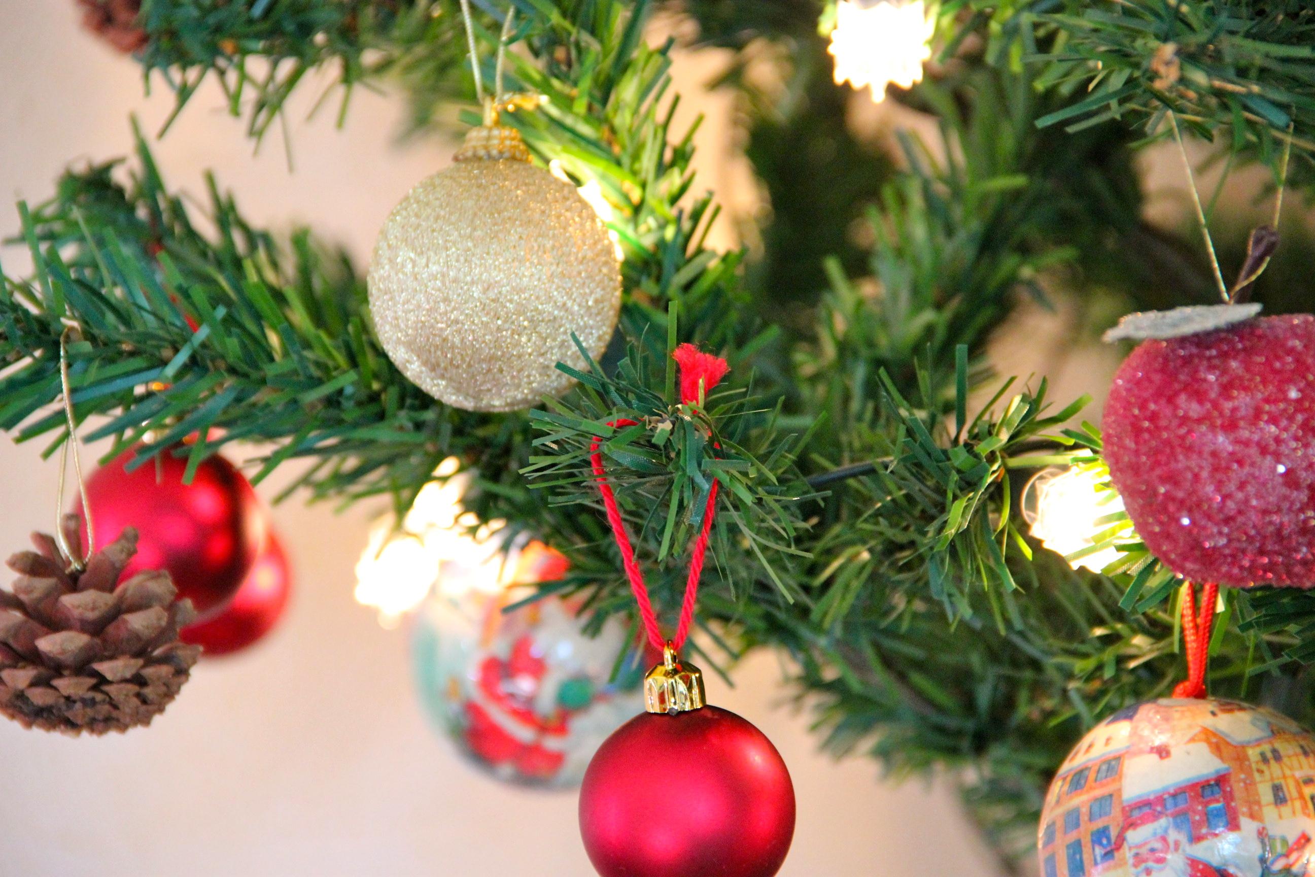 #AE1D2F L'esprit De Noël 5409 decorations de noel en gros 2592x1728 px @ aertt.com