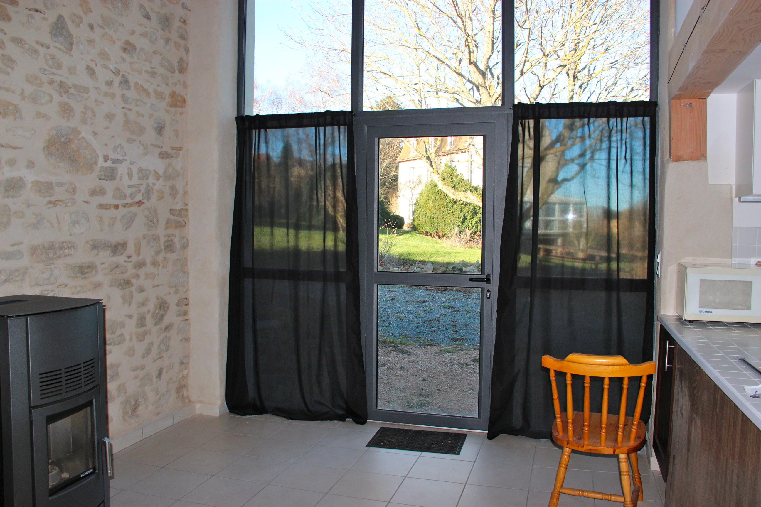 free pendant u u et with rideaux ikea velours. Black Bedroom Furniture Sets. Home Design Ideas
