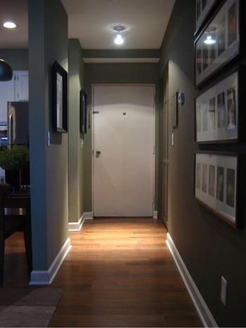 les portes d adeline. Black Bedroom Furniture Sets. Home Design Ideas