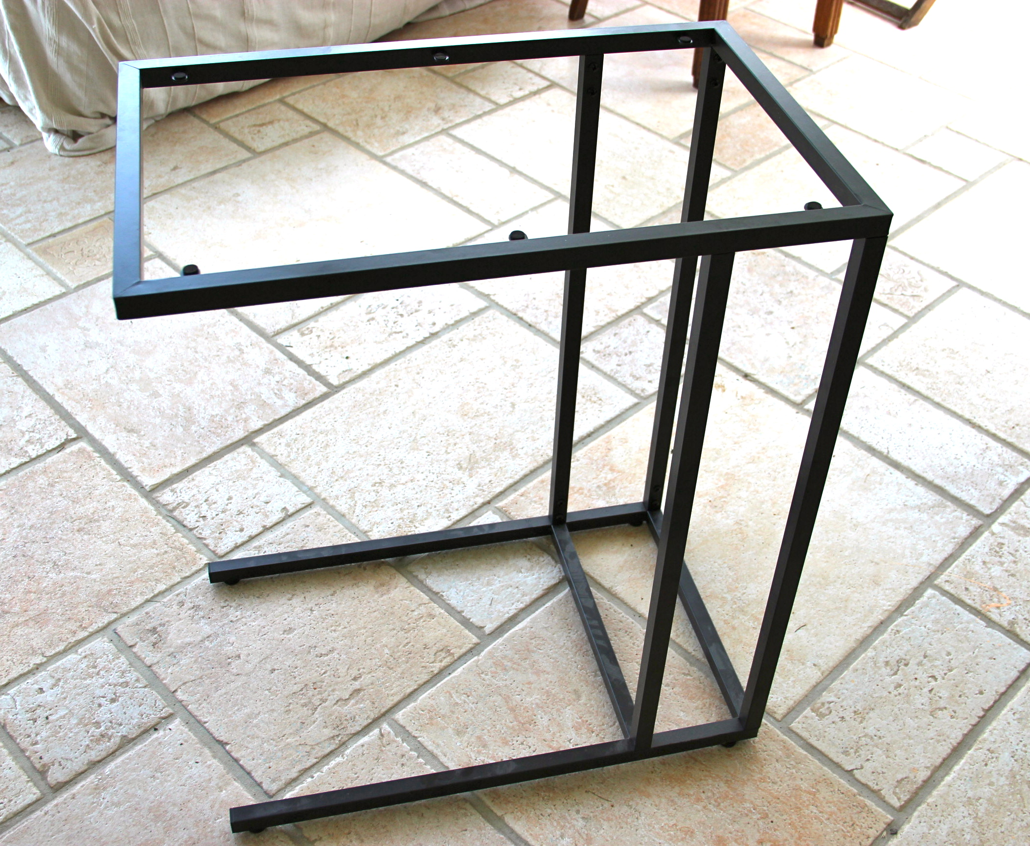 kit v randa chez lapeyre prix mode blogs. Black Bedroom Furniture Sets. Home Design Ideas