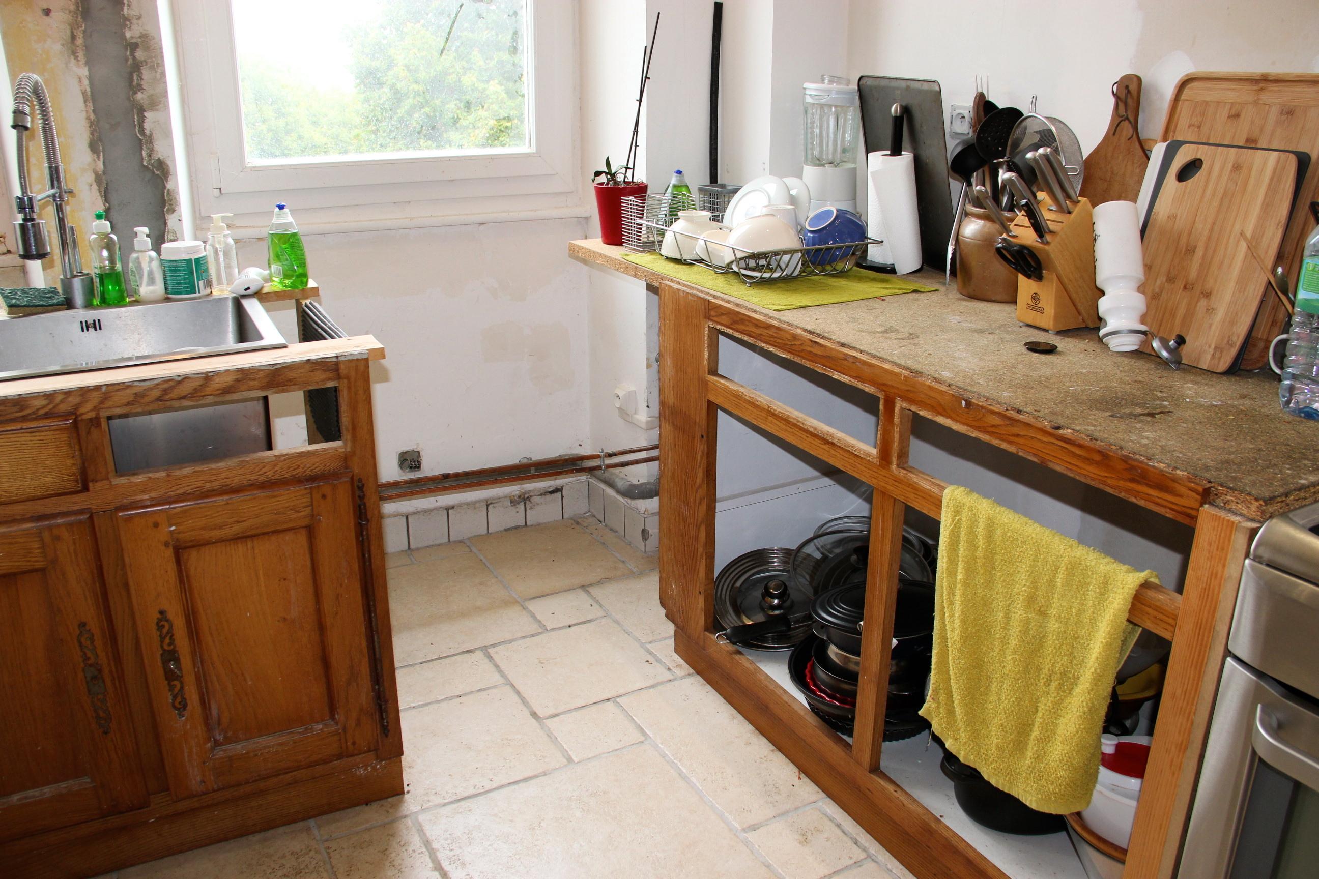 construction v randa sans permis belgique. Black Bedroom Furniture Sets. Home Design Ideas